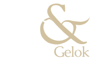 Ronald Gelok and Associates