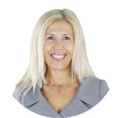 ALINA ESTRIN Executive Assistant to Brian Ginty 862.207.3868 alina@ronaldgelok.com