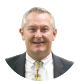 BRIAN T GINTY, CSSC Financial Advisor & Sertified Structured Settlement Consultant 862.207.3843 brian@ronaldgelok.com