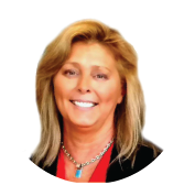 SUSAN GELOK-CULLEN Registered Financial Consultant 239.591.6215 susan@ronaldgelok.com
